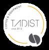 tadist-01